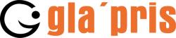 Glapris.no logo