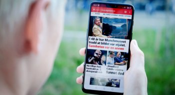 Test: OnePlus 6 64GB