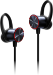 OnePlus Bullets Wireless