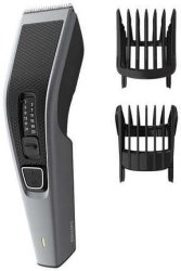 Philips Hair Clipper HC3535