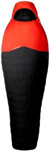 Mammut Nordic Down Spring 195cm