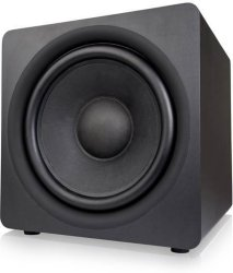 Argon Audio BASS15
