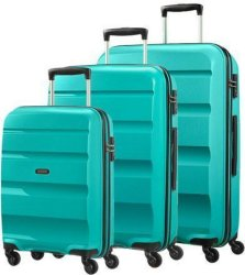 American Tourister Bon Air koffertsett