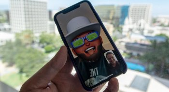 Test: Apple iPhone 6S 16GB
