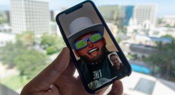 Test: Apple iPhone SE 16GB