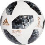Adidas FIFA World Cup 2018 OMB