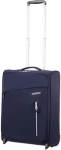 American Tourister Litewing, 55 cm