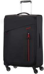 American Tourister Litewing, 70 cm