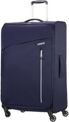 American Tourister Litewing, 81 cm