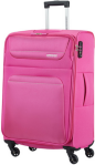 American Tourister Spring Hill, 66 cm