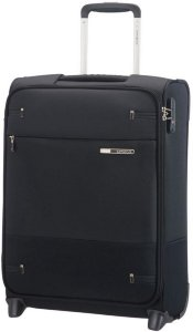 Samsonite Base Boost, 55 cm