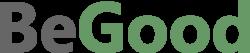 BeGood.no logo