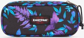 Eastpak Pennal