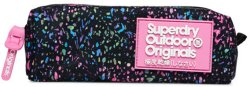 Superdry Print Edition-pennal
