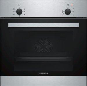 Siemens HB010FBR0S