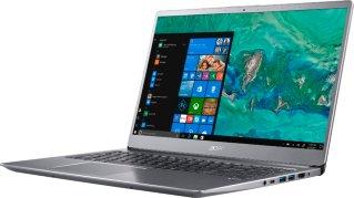 Acer Swift 3 (NX.H1MED.003)