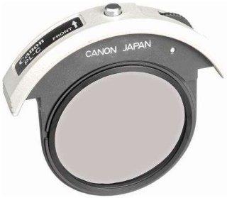 Canon PL-C48 Drop-in