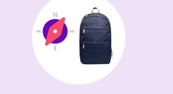Skolesekk-guide: De beste sekkene til skolestart