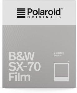 Originals SX-70 Sort/Hvitt