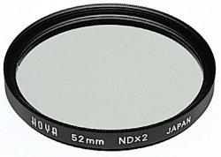 Hoya HMC NDX2 67mm