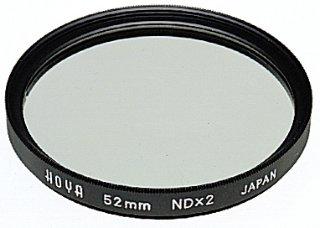 HMC NDX2 67mm