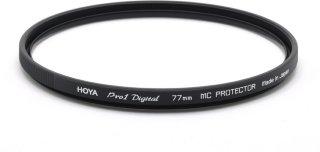 Pro1 Digital Protector 72mm