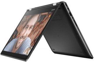 Lenovo Yoga 510 14ISK | Billig