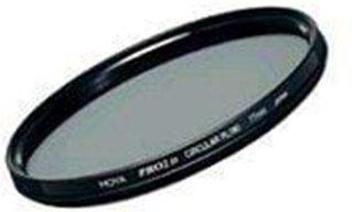 Hoya Pro1 Digital Circular PL 58mm