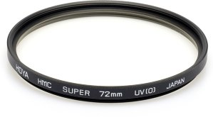 Hoya UV(0) 77mm