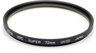 UV(0) 77mm