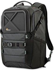 Lowepro Quadguard BP X3, droneryggsekk