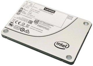 Lenovo Intel S4500 480GB (7SD7A05741)