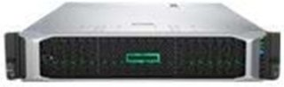 E ProLiant DL560 Gen10 (840370-B21)