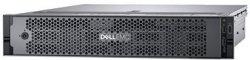 Dell EMC PowerEdge R740 (C1DMD)