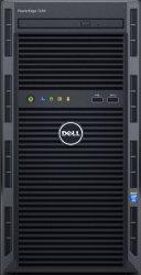 Dell PowerEdge T130 (G3K3V)