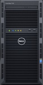 Dell PowerEdge T130 (G3K3V)