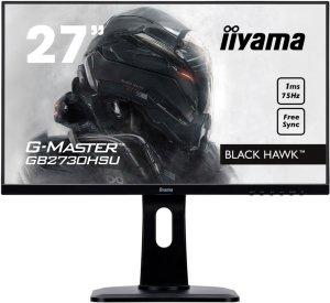 Iiyama GB2730HSU