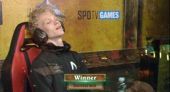 E-sport: «Hunterace» ble første nordmann til å vinne en HCT-turnering