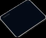 Toshiba XS700