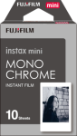 Fujifilm Instax Mini Monochrome 10pk