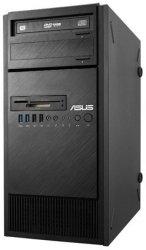 Asus ESC700 G4 (90SF00C1-M00180)
