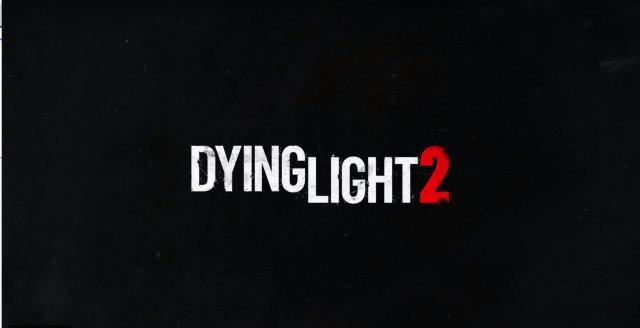 Dying Light 2 til PC