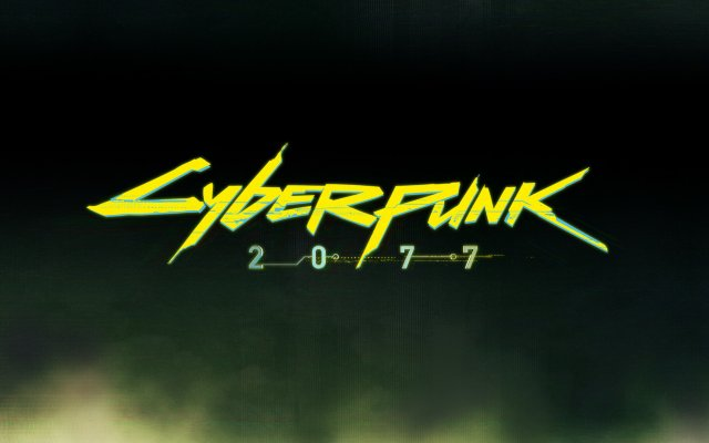 Cyberpunk 2077 til Playstation 4