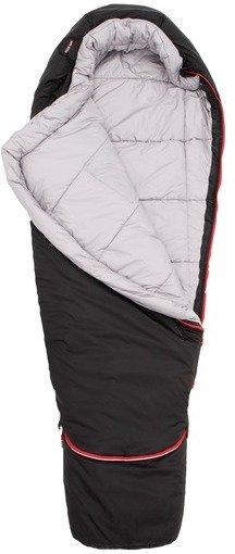 Helsport Alta Winter Junior Flex 130-160cm