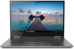 Lenovo ThinkPad Yoga 730 (81CU003QMX)