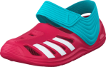 Adidas Sport Performance Zsandal (Barn)