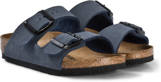 Birkenstock Arizona (Barn)