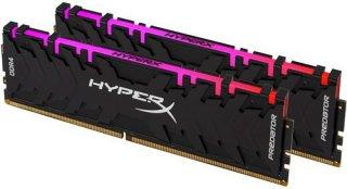 HyperX Predator RGB 16GB (2x8GB)