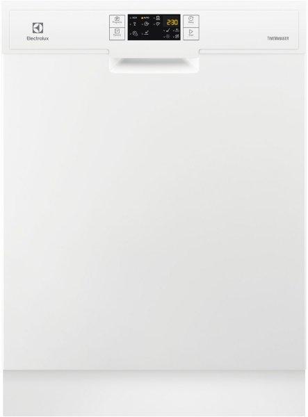 Electrolux ESF5545LIW