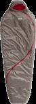 Jack Wolfskin Smoozip -7 Women 175cm